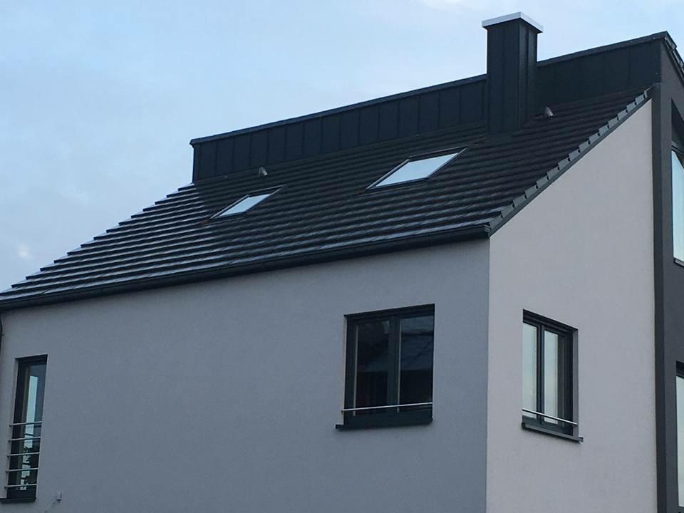 dach berz dachdecker bedachungen dortmund. Black Bedroom Furniture Sets. Home Design Ideas