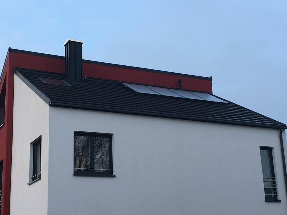 dachdecker dachdecker bedachungen dortmund. Black Bedroom Furniture Sets. Home Design Ideas
