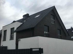 Dachdecker in Dortmund