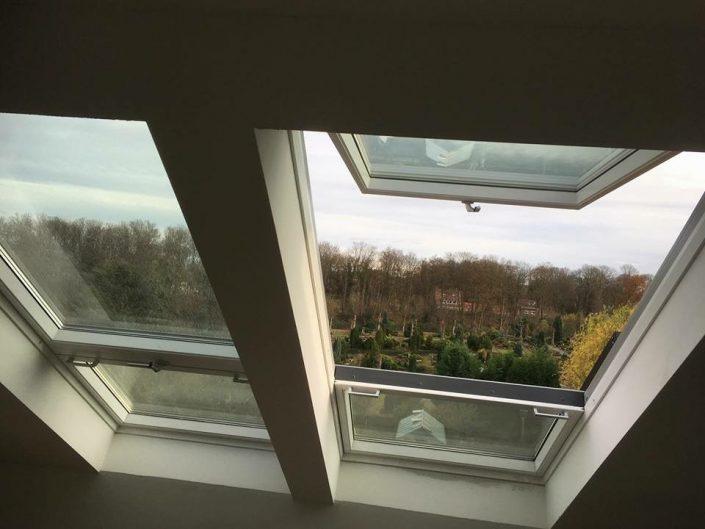 Dachfenster Dortmund